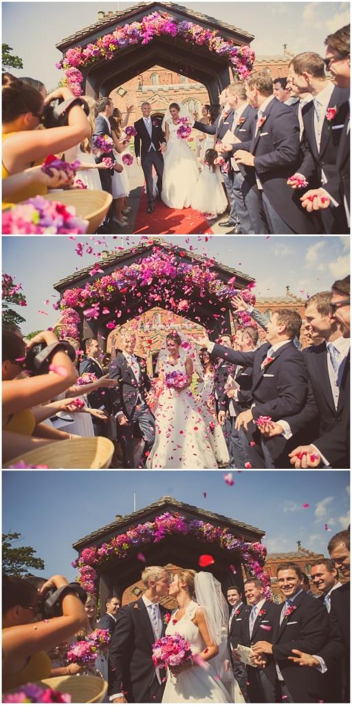 bex_matt_wedding_hires_197