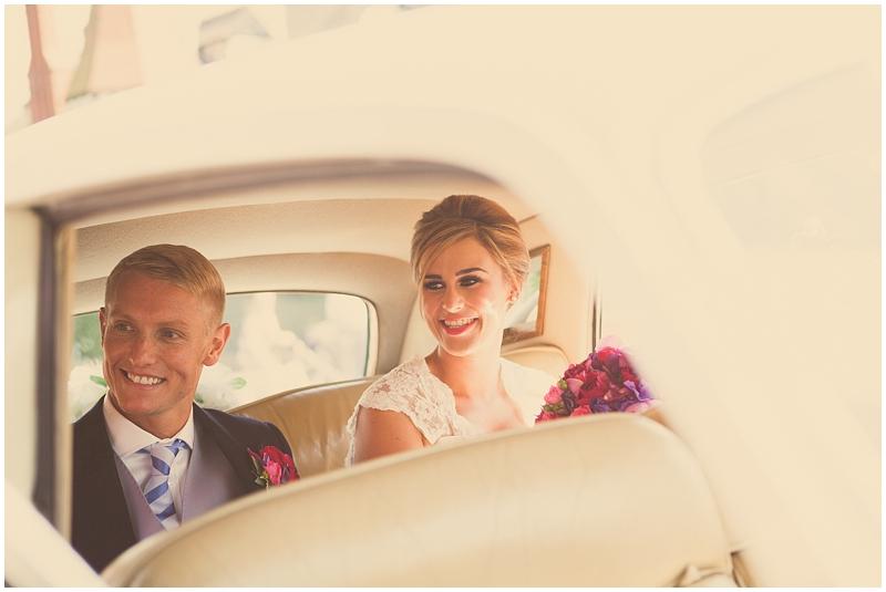 bex_matt_wedding_hires_204