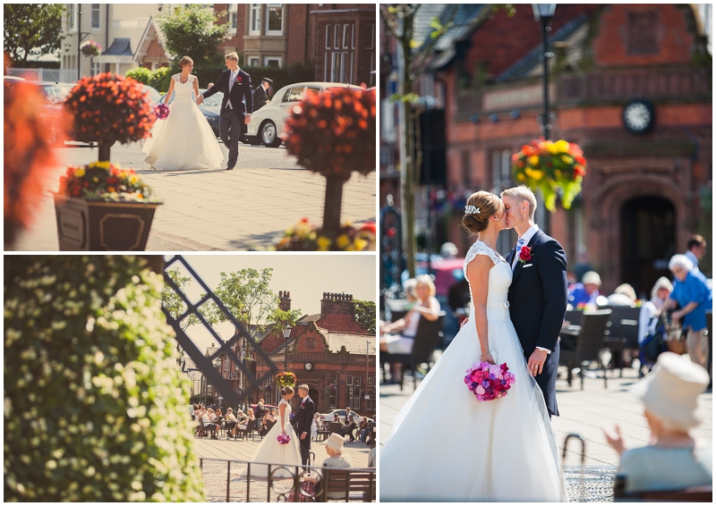 bex_matt_wedding_hires_207
