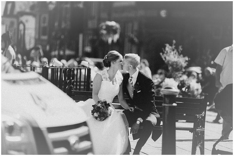 bex_matt_wedding_hires_213