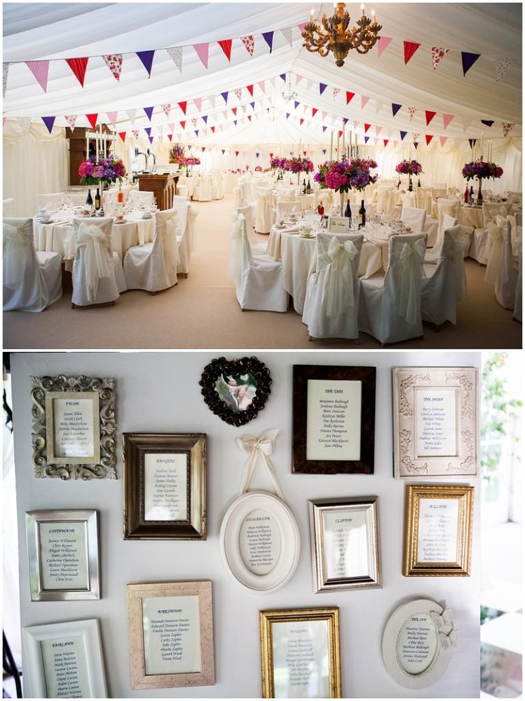 bex_matt_wedding_hires_220