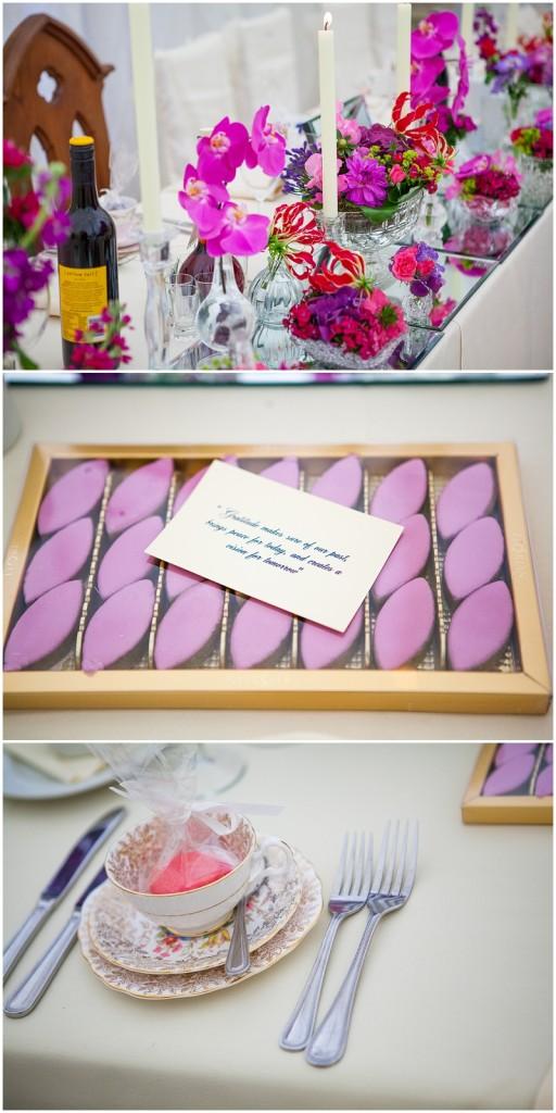 bex_matt_wedding_hires_222