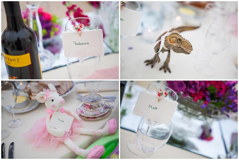 bex_matt_wedding_hires_227
