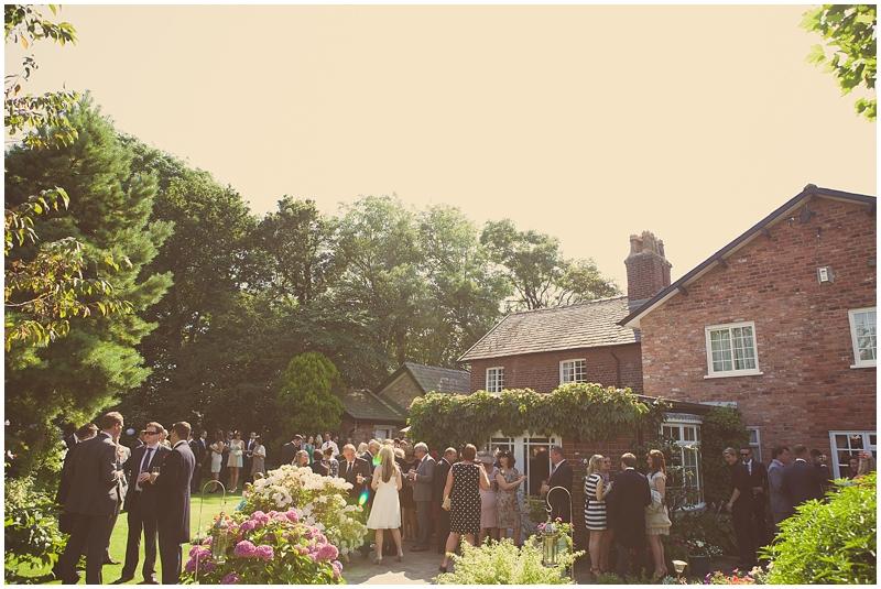 bex_matt_wedding_hires_244
