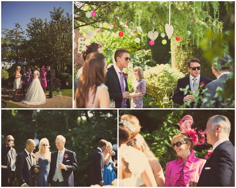 bex_matt_wedding_hires_264