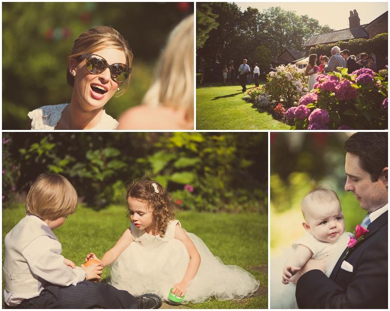 bex_matt_wedding_hires_267