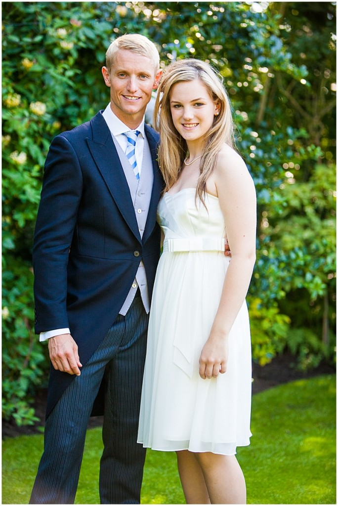 bex_matt_wedding_hires_272