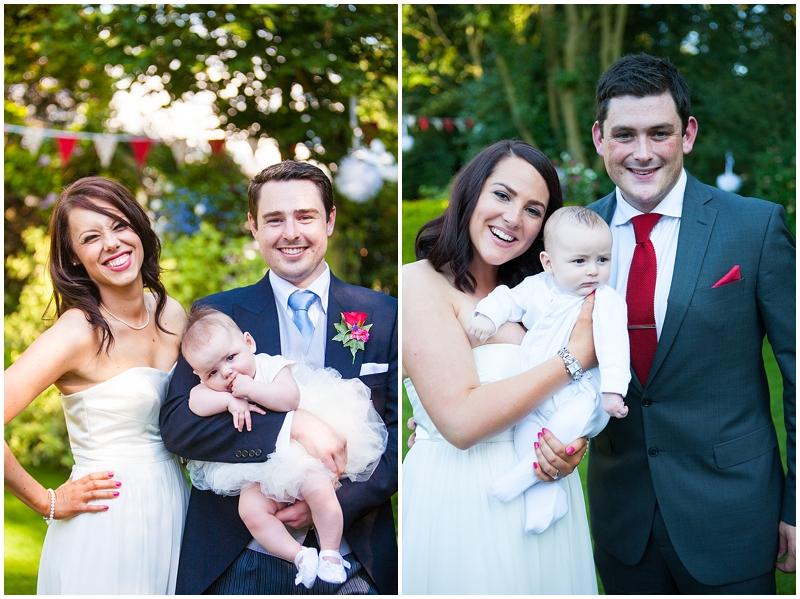 bex_matt_wedding_hires_280