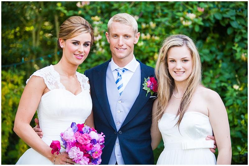 bex_matt_wedding_hires_284