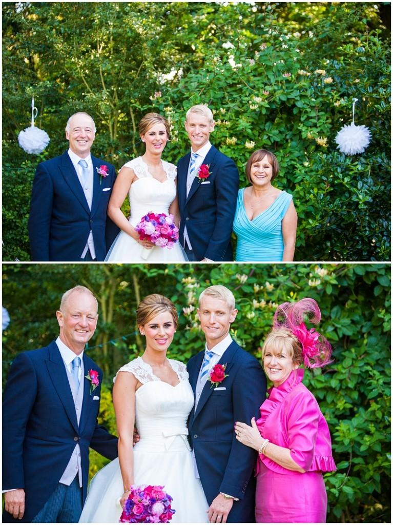 bex_matt_wedding_hires_285