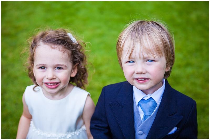 bex_matt_wedding_hires_301