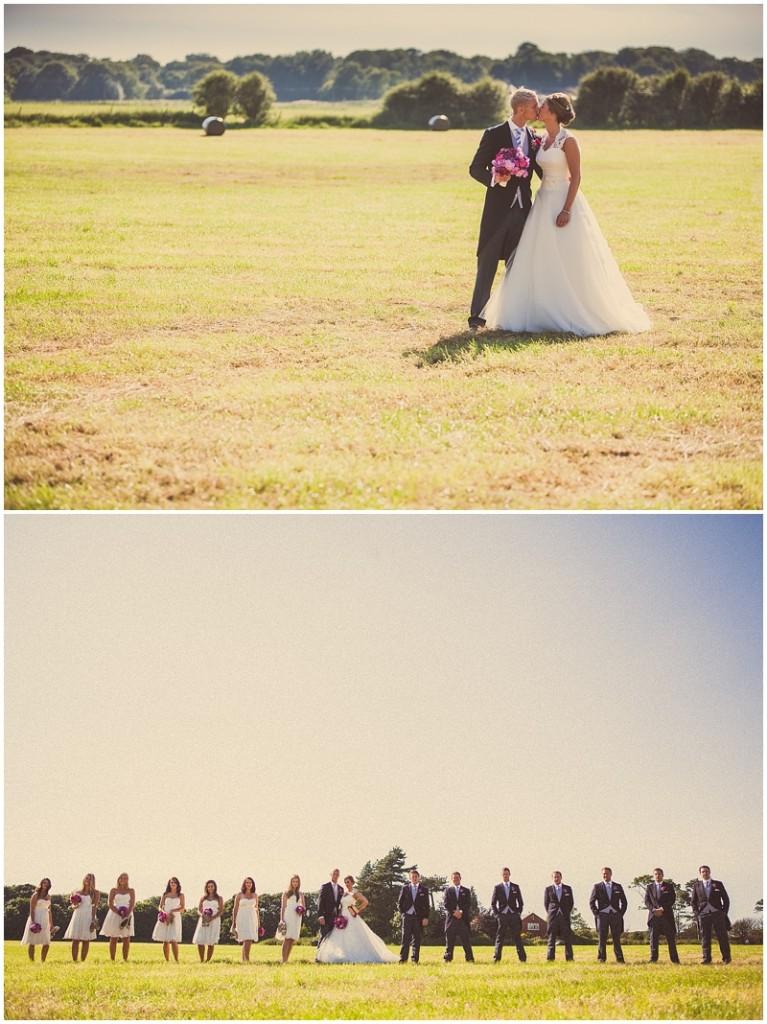 bex_matt_wedding_hires_306