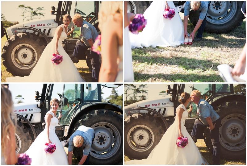 bex_matt_wedding_hires_315