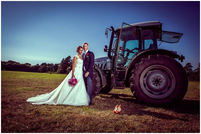 bex_matt_wedding_hires_316