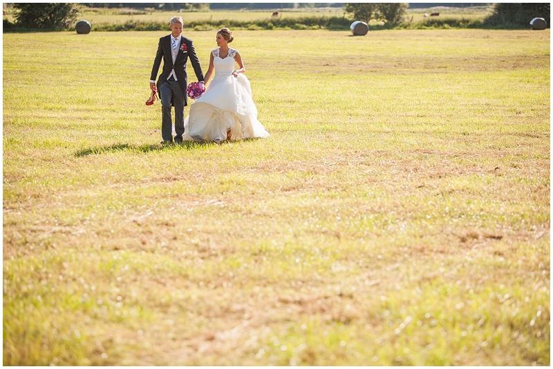 bex_matt_wedding_hires_320