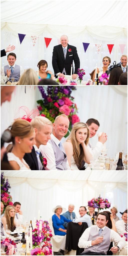 bex_matt_wedding_hires_334
