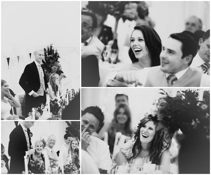 bex_matt_wedding_hires_345