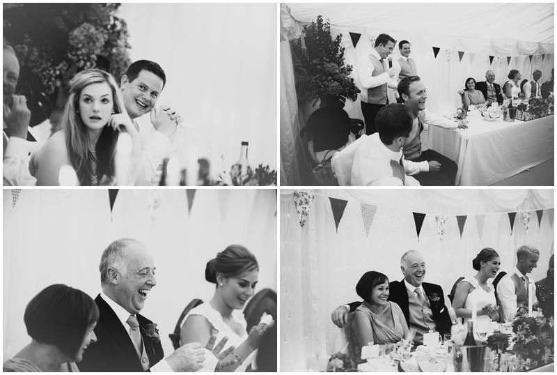 bex_matt_wedding_hires_355