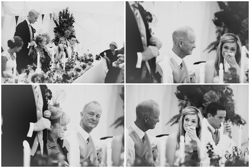 bex_matt_wedding_hires_358
