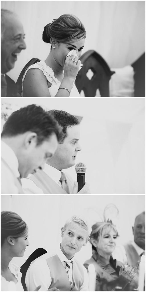 bex_matt_wedding_hires_363