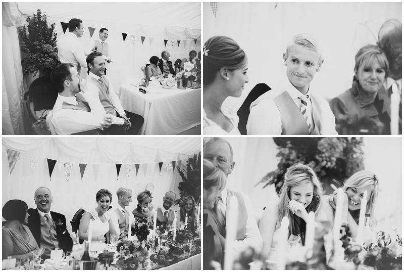 bex_matt_wedding_hires_369