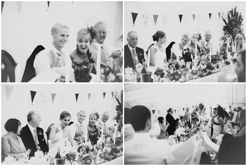 bex_matt_wedding_hires_388