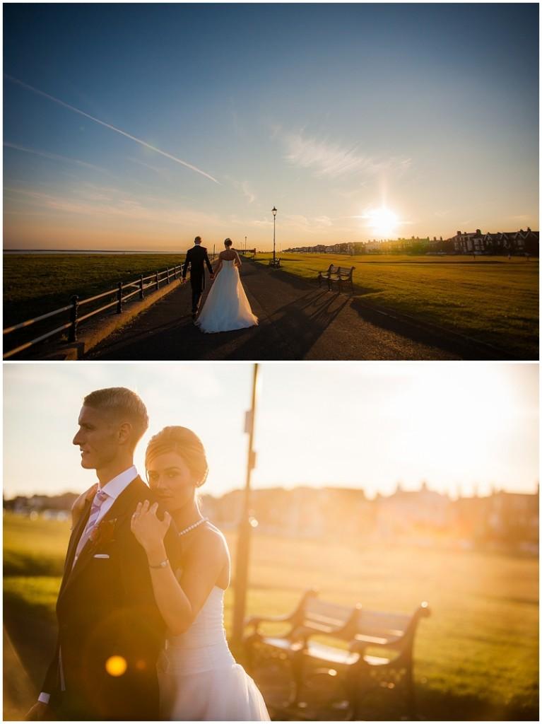 bex_matt_wedding_hires_415