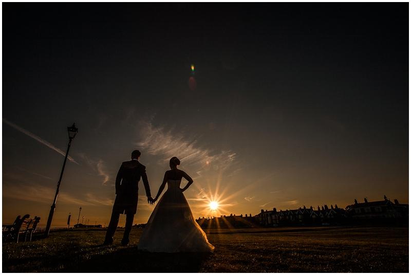 bex_matt_wedding_hires_424