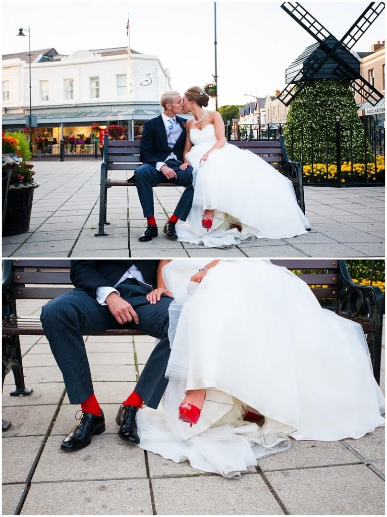 bex_matt_wedding_hires_431