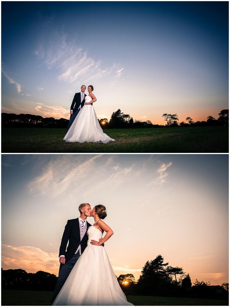 bex_matt_wedding_hires_434