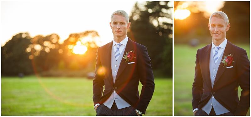 bex_matt_wedding_hires_448