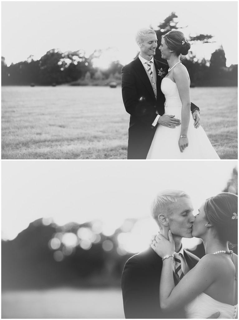 bex_matt_wedding_hires_452