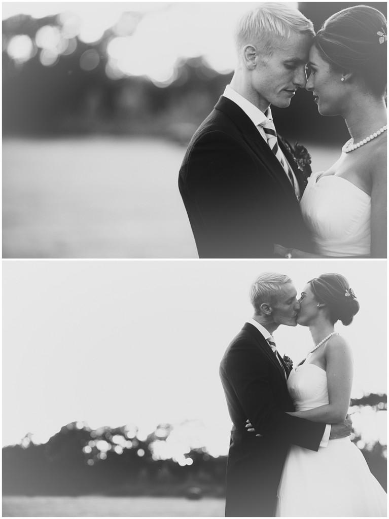 bex_matt_wedding_hires_454