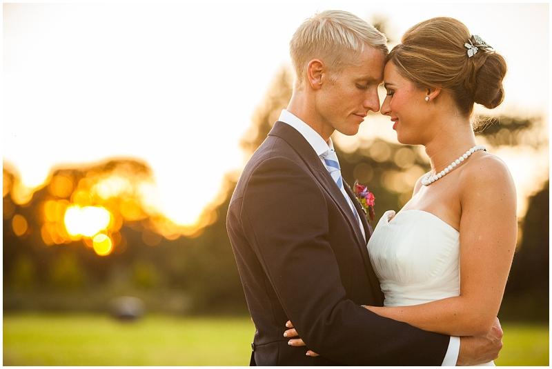 bex_matt_wedding_hires_456