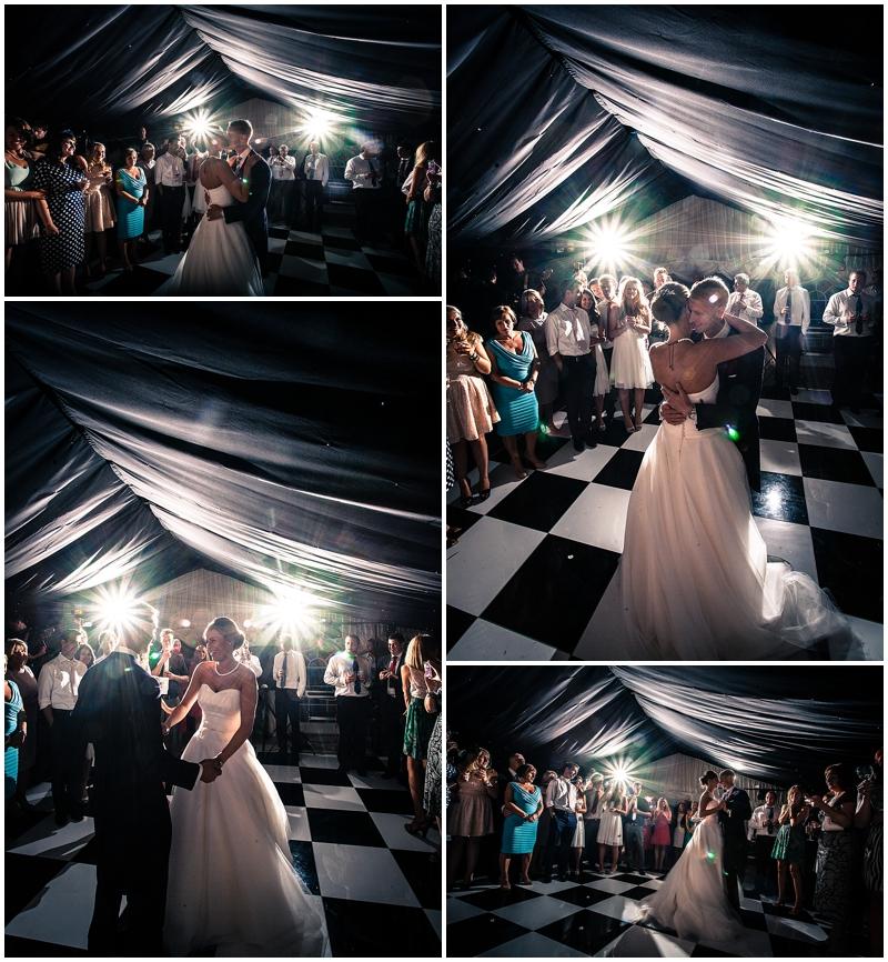 bex_matt_wedding_hires_460