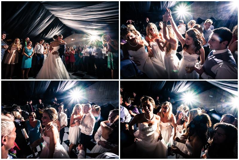 bex_matt_wedding_hires_466