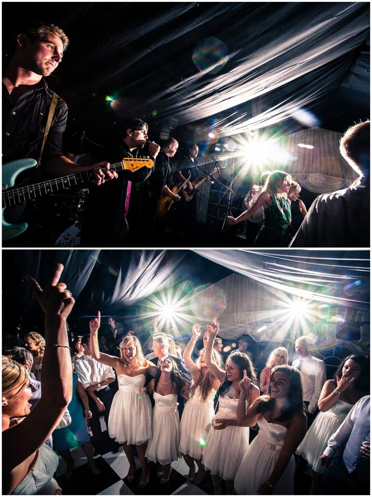 bex_matt_wedding_hires_477