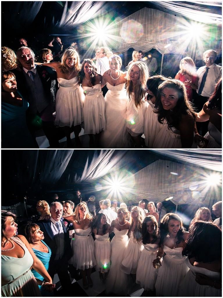 bex_matt_wedding_hires_480