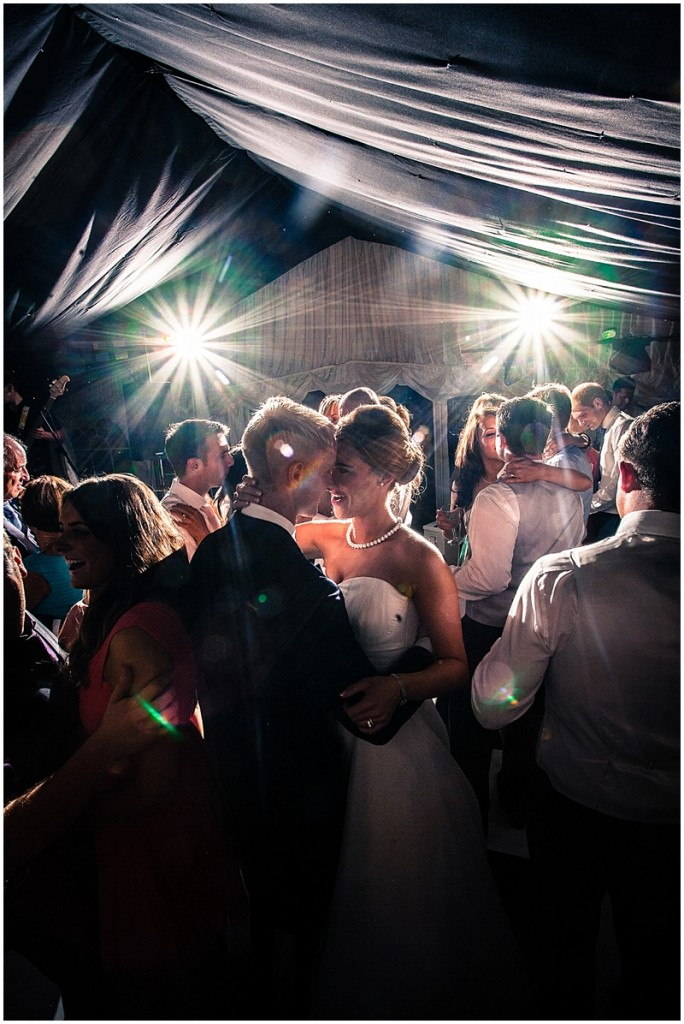 bex_matt_wedding_hires_485