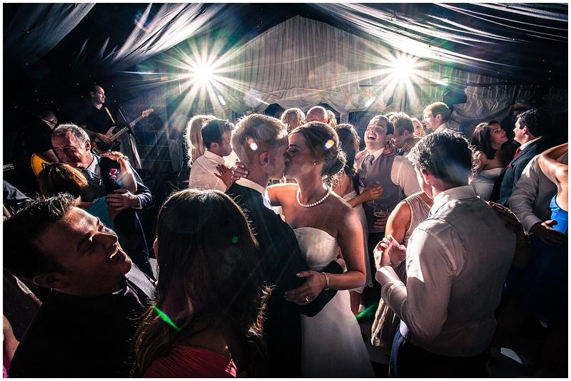 bex_matt_wedding_hires_486