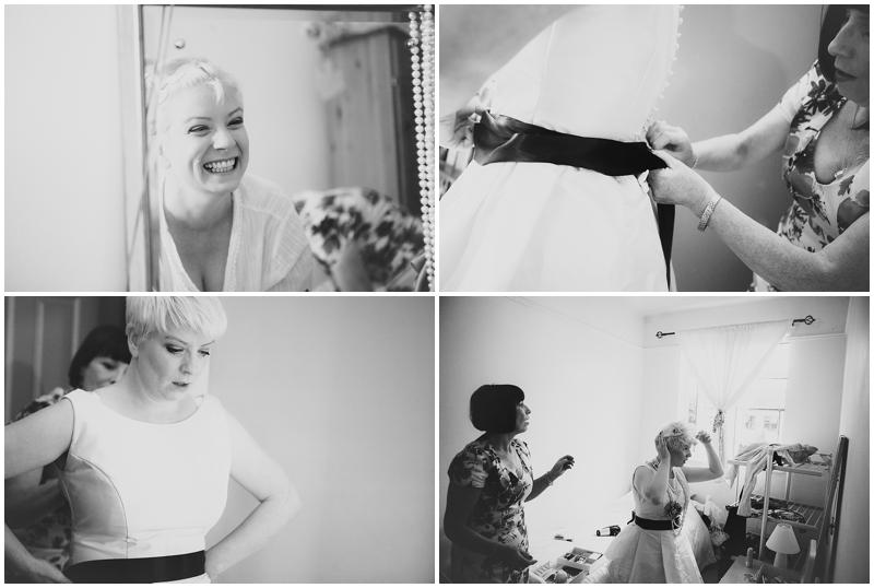 katherine_spencer_wedding_hires_009