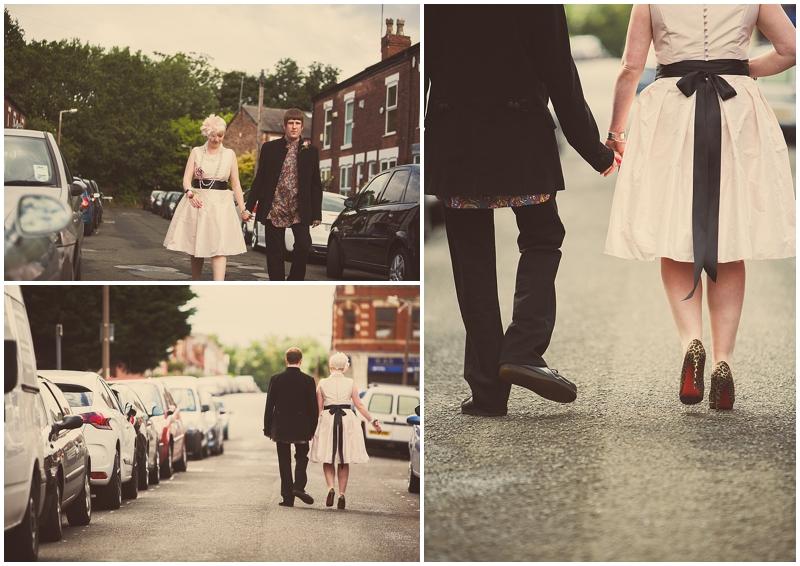 katherine_spencer_wedding_hires_037