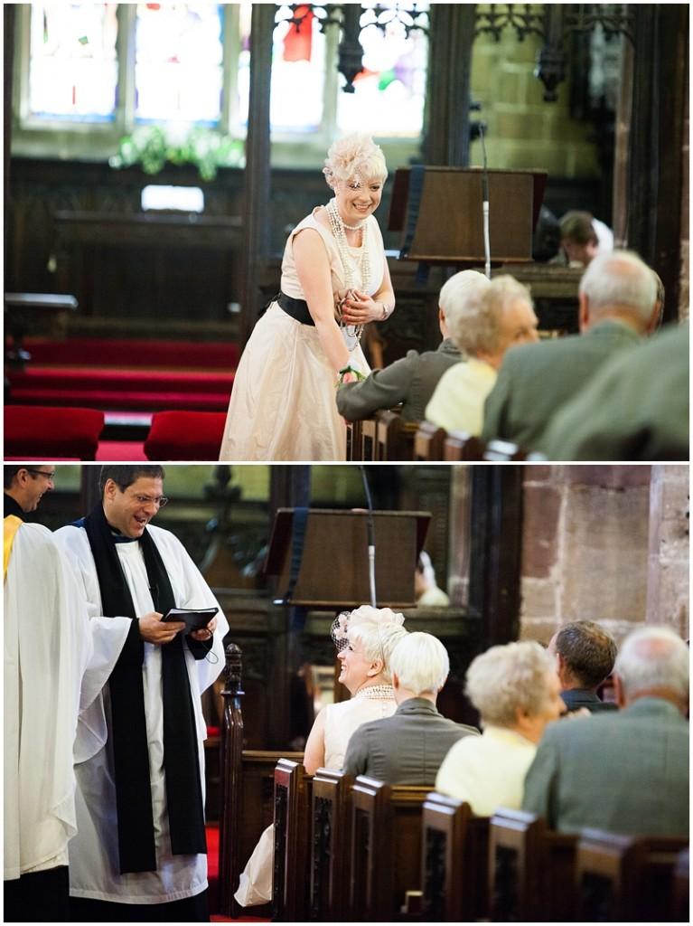 katherine_spencer_wedding_hires_058