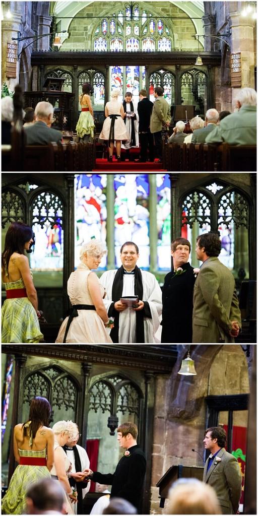 katherine_spencer_wedding_hires_060