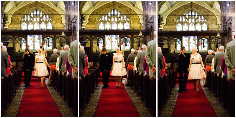 katherine_spencer_wedding_hires_086