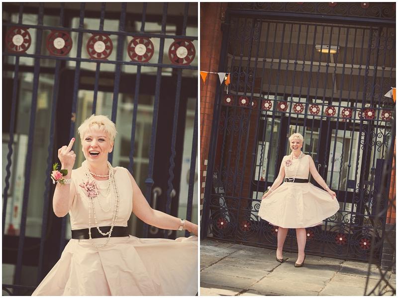 katherine_spencer_wedding_hires_165