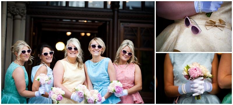 katie_mark_wedding_hires_036