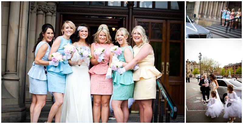 katie_mark_wedding_hires_047
