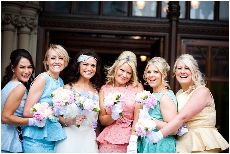 katie_mark_wedding_hires_048