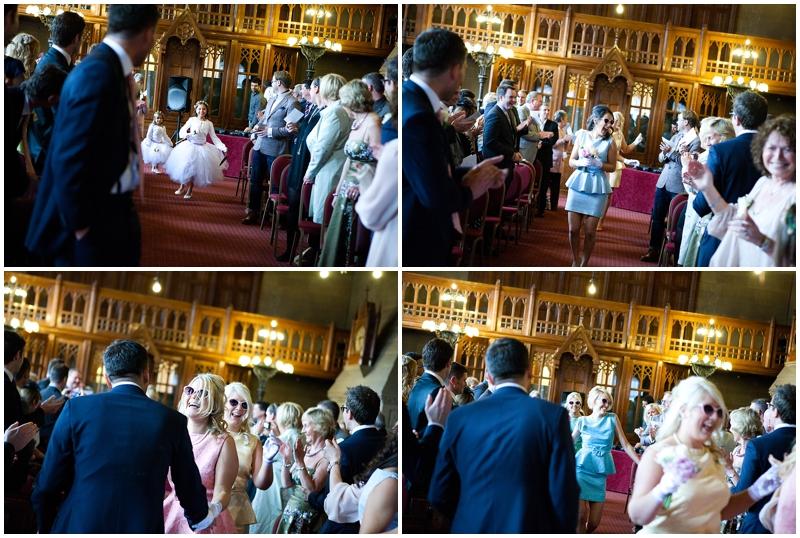 katie_mark_wedding_hires_055